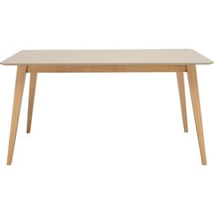 Platon 1.5m Dining Table