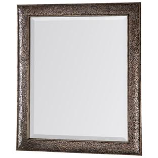 Amberley Mirror