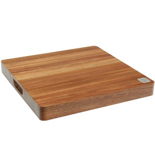 Acacia Butcher's Block