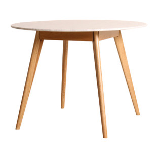Oia Dining Table
