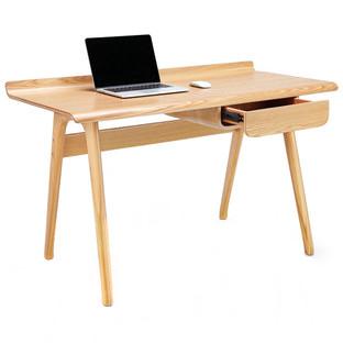 Ash Marcelle Desk