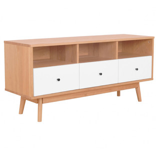 Torsby TV Unit