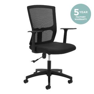 Matrix Mesh Office Chair