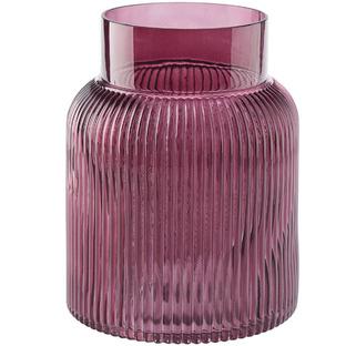 Palace Glass Vase