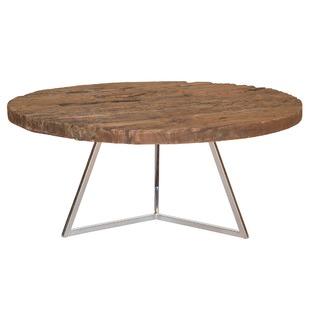 Kalahari Coffee Table