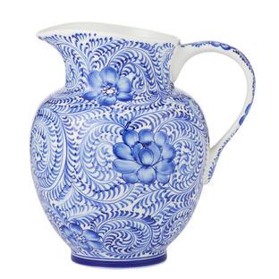 Sable Ceramic Jug