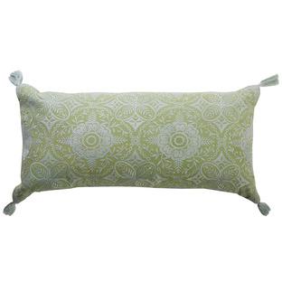 Marbella Valencia Cotton Cushion