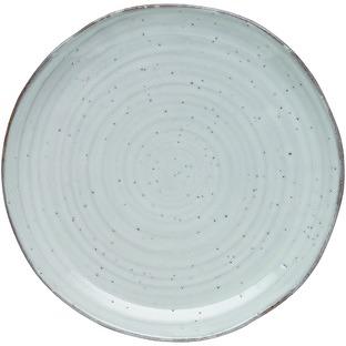 Lichen Ottawa Dinner Plates (Set of 4)