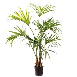 182 Leaves Faux Kentia Palm