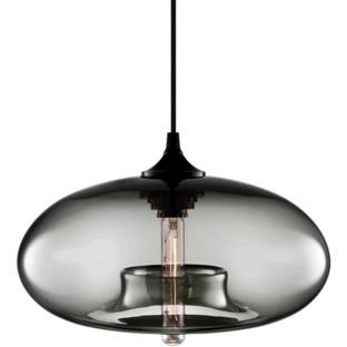 Replica Jeremy Aurora Glass Pendant Light