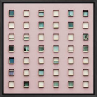 Multiple Windows Print