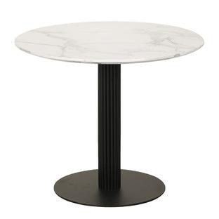 90cm Parkinson Round Dining Table