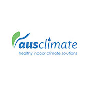 Ausclimate NWT