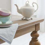 Teapots & Coffee Pots