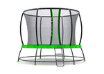 Lifespan 10ft Hyper Jump Steel Trampoline
