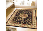 Network Rugs Royal Collection SYD-0998B-B/I Oriental Rug