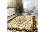 Network Rugs Royal Collection SYD-0998B-I/B Oriental Rug