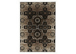 Network Rugs Amour Dome Rug