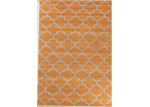 Network Rugs Vogue Lattice Rug