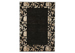 Network Rugs Amour Heritage Rug