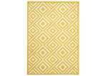 Network Rugs Jiyash Matrix Indoor Outdoor Rug