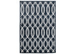 Network Rugs Oja Indoor Outdoor Rug