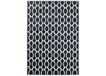 Network Rugs Neo Navy Rug