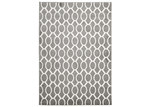 Network Rugs Indoor Outdoor Neo Rug