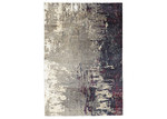 Network Rugs Tempeste Monet Abstract Rug