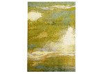 Network Rugs Thibault Monet Abstract Rug