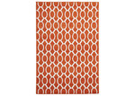 Network Rugs Neo Indoor Outdoor Rug