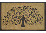 Solemate Door Mats R/C Tree of Life
