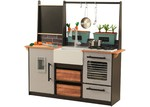 KidKraft Farm-to-Table Play Kitchen