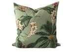 Vintage Beach Shack Koko Cotton Cushion