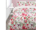 The Big Sleep Tatton Quilt Cover Set