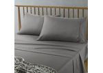 The Big Sleep The Big Sleep Microfibre Sheet Set
