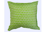 Bungalow Living Ikat Spot Outdoor / Indoor Cushion