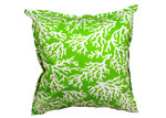 Bungalow Living Coral Outdoor/Indoor Cushion