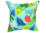 Bungalow Living Spring Garden Indoor/Outdoor Cushion