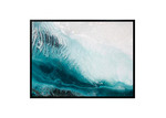 Urban Road The Shallows Canvas Wall Art