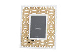 "The Home Collective Collection Miraj 5x7"" Photo Frame (Set of 2)"