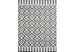 Ground Work Rugs Chatai Grite Reversible Indoor Outdoor Rug