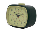 Leni 9cm Leni Retro Alarm Clock