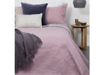 Bambury Paisley Coverlet Set