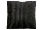 Bambury Channel Square Cushion