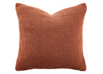Bambury Seed Feather Filled Square Cushion