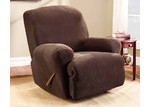 Sure Fit Pearson Recliner Chair Cover