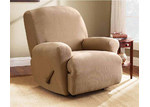 Sure Fit Victoria Recliner Chair Cover