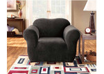Sure Fit Pearson 1 Seater Chair Cover