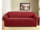 Sure Fit Pearson 3 Seater Sofa Cover